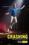 Crashing Image