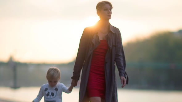 38ac1c2f5f The jury's pick for top narrative film of SXSW 2019 is the debut from  writer-director Josephine Mackerras. The French-language drama centers on a  wife and ...