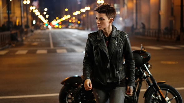The CW's 2019-20 Schedule and New Shows - Metacritic