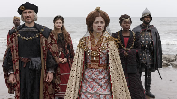 TV Shows to Watch in May (2019) - Metacritic