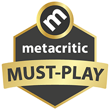 Metacritic Must-Play