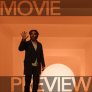 12 Films to See in March Image