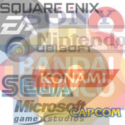 Metacritic's 2nd Annual Game Publisher Rankings Image