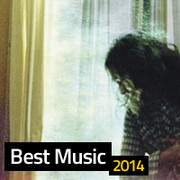 Best of 2014: Music Critic Top Ten Lists Image