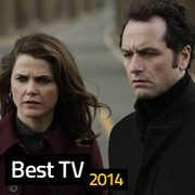Best of 2014: Television Critic Top Ten Lists Image