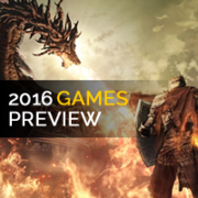Most Anticipated Video Games of 2016, Part 1: Sequels, Remakes and Adaptations Image