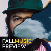 Fall Music Preview: The 35 Most Anticipated New Albums Image