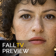 Fall TV Preview: 30 Notable Shows Image