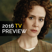 Winter TV Preview: The 25 Most-Anticipated Shows Image