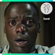 Best of 2017: Film Critic Top Ten Lists Image