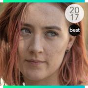 Best of 2017: Film Awards & Nominations Scorecard Image