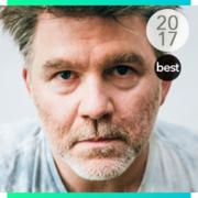 Best of 2017: Music Critic Top Ten Lists Image