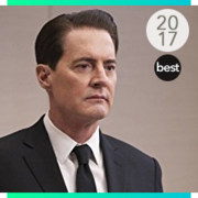 Best of 2017: Television Critic Top Ten Lists Image