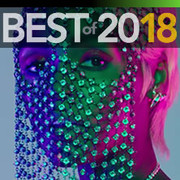 Best of 2018: Music Critic Top Ten Lists Image