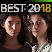 The 20 Best New TV Shows of 2018 Image
