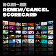 2021-22 TV Season Scorecard Image