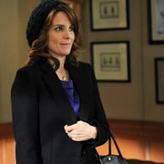 Episode Review: 30 Rock Series Finale Image