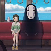 Best Anime Movies Image