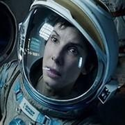 Best Sci-Fi Movies Image