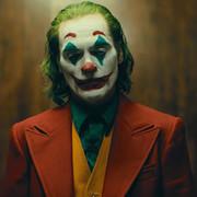 Movies Like Joker to Watch Next Image