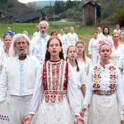 Movies Like Midsommar to Watch Next Image