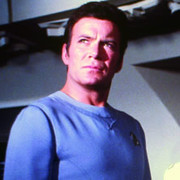 These Are the Best (and Worst) Star Trek Movies, Ranked Image