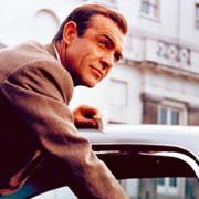 Every James Bond Movie, Ranked Worst to Best Image