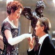 Movies Like Titanic to Watch Next Image