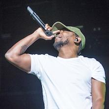 30 Best Hip-Hop Albums of the 21st Century - Metacritic