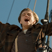 Every Leonardo DiCaprio Movie, Ranked From Worst to Best Image