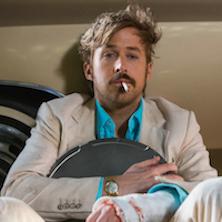Every Ryan Gosling Mov...