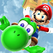 Every Super Mario Game, Ranked - Metacritic