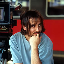 Linklater Films, Ranked