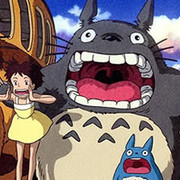 Every Studio Ghibli Animated Film, Ranked Worst to Best Image