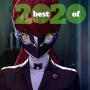 The 20 Best Video Games of 2020 So Far Image