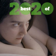 The 20 Best Movies of 2020 So Far Image