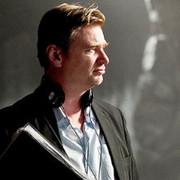 Every Christopher Nolan Movie, Ranked Image