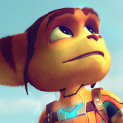 Every Ratchet & Clank Game, Ranked Worst to Best Image