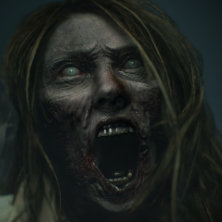 Resident Evil Games, Ranked