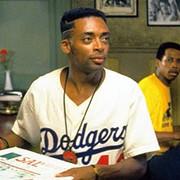 Every Spike Lee Movie, Ranked Image