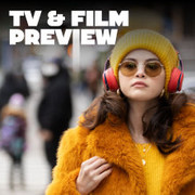 What to Watch in August: 20 Notable TV Shows & Streaming Movies Image