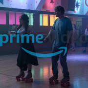 What to Watch Now on Prime Video Image