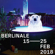 Best & Worst Films at the 2018 Berlin International Film Festival Image