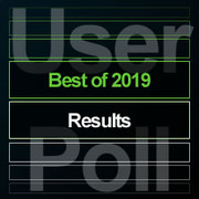 Metacritic Users Pick the Best of 2019 (and the Decade) Image