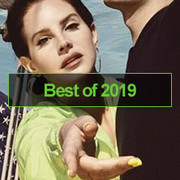 Best of 2019: Music Critic Top Ten Lists Image