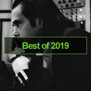 The Best Albums of 2019 Image