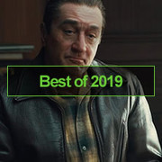 Best of 2019: Film Awards & Nominations Scorecard Image