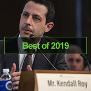 Best of 2019: Television Critic Top Ten Lists Image