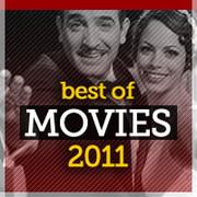2011 Film Critic Top Ten Lists [Updated Jan. 11] Image