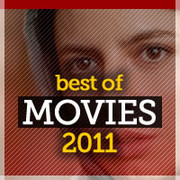 The Best and Worst Movies of 2011 Image